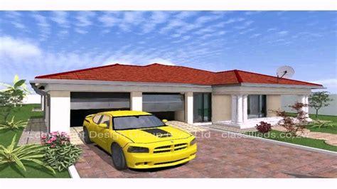 house plans designs  zimbabwe youtube