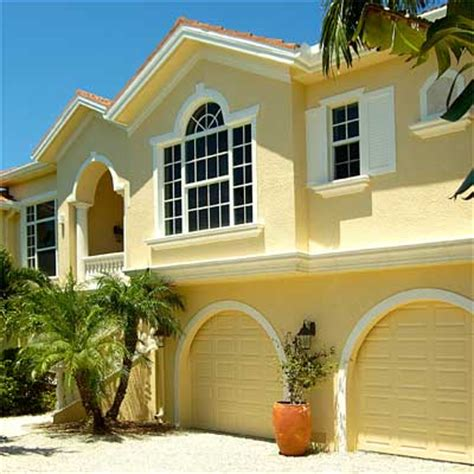 exterior yellow paint colors new and all about exterior paint this house
