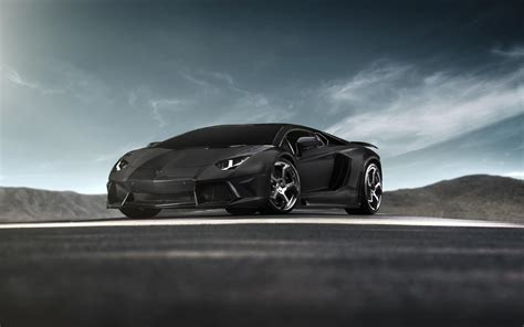 2014 mansory lamborghini aventador carbonado roadster wallpaper hd 2012 mansory lamborghini aventador carbonado lp700 4 wallpapers hd wallpapers id 12845