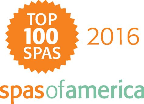 Best Detox Retreats In Usa by Wisconsin Spa Resorts Evensong Spa Wisconsin Spa Vacations