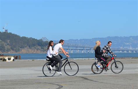 bike seat cost a lucky ladybug companion bike seat review