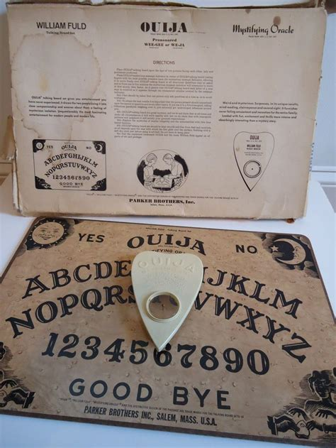 printable ouija board game 17 best images about ouija on pinterest ouija boxes for