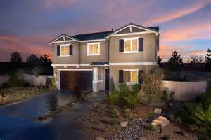 homes for palmdale ca homes for in palmdale antelope valley ca kb home