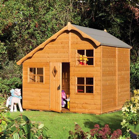 cottage playhouse rowlinson swiss cottage playhouse reviews wayfair