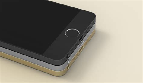 Cool With Dots For Iphone 6 47inch iphone 6 concept 4 7 inch 9 concept phones