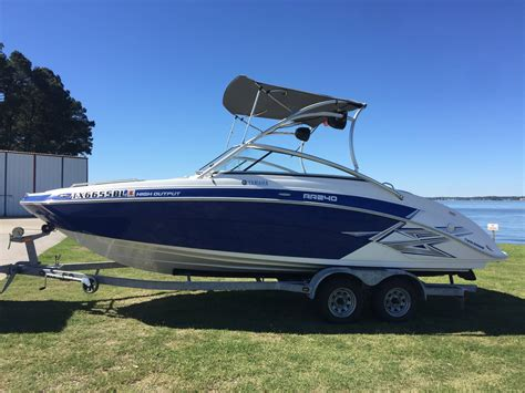 sea ray boats for sale in texas texas boat sales boats for sale 2 boats