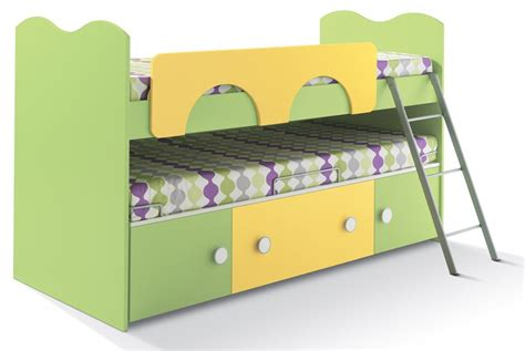 cottage style white finish wood kids full panel bedroom kids modern bedroom sets italian bedroom sets with designs