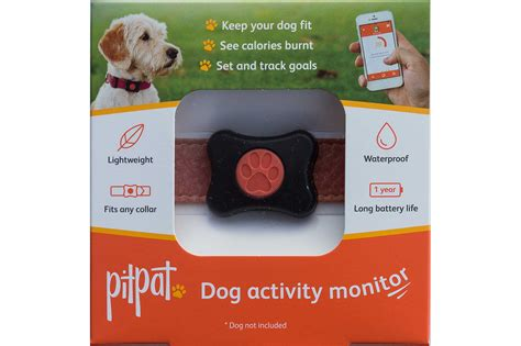 puppy monitor pitpat activity monitor review northton walker