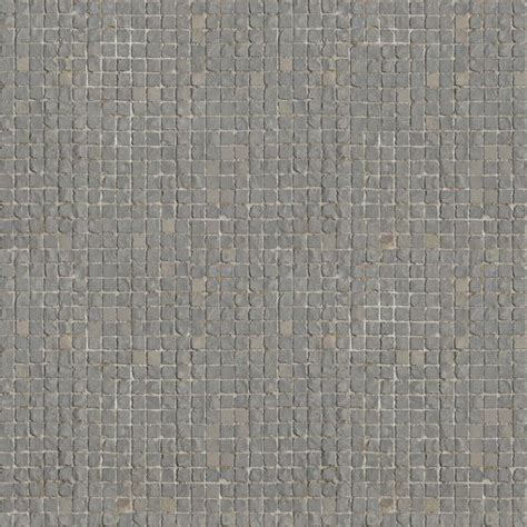 pavement pattern in photoshop 45 best texture paving images on pinterest stock