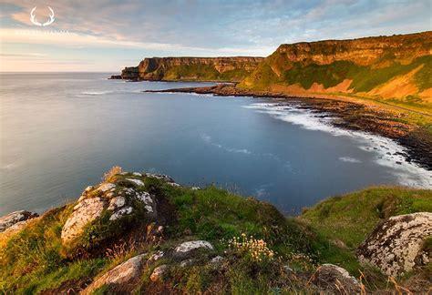 Landscape Photography Ireland Northern Ireland Landscape Photography