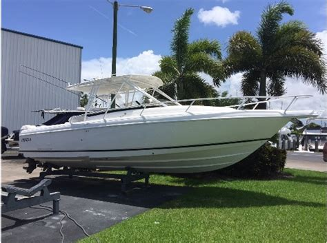 intrepid boats for sale florida intrepid 310 walkaround boats for sale in dania beach florida