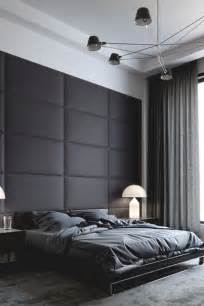 Bedroom Ideas Best 20 Modern Interior Design Ideas On Pinterest