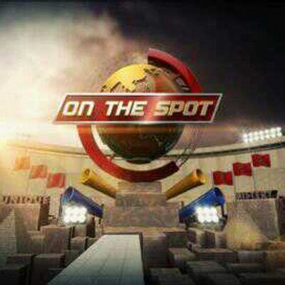 film tersedih versi on the spot 5 program televisi terbaik untuk anak muda versi kpi