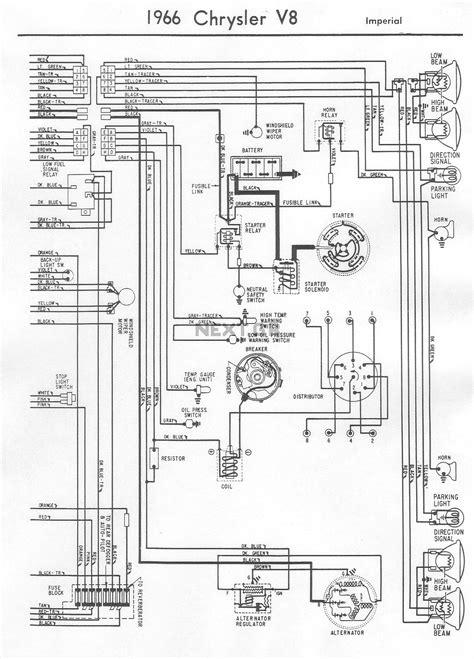 clock circuit page  meter counter circuits nextgr