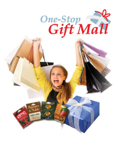 Mall Kiosk That Buys Gift Cards - mall gift cards xpress telecom