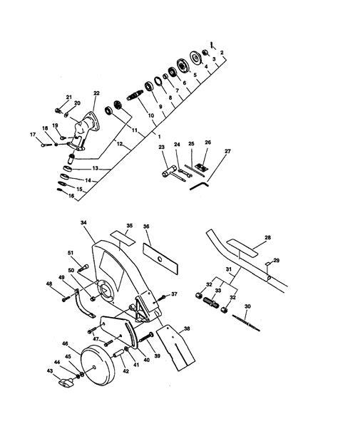 wacker diagram wacker compactor parts diagram wacker pts 4 part breakdown