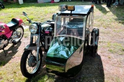 Motorräder Mit Beiwagen Oldtimer by Kostenloses Foto Motorrad Oldtimer Mit Beiwagen Pixelio De