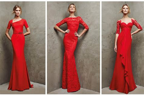 Evening Wedding Gown by Top 10 Designers To Get Evening Gowns For Wedding In The