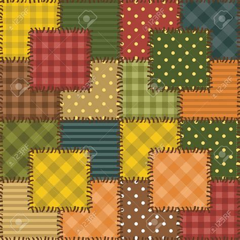 Patchwork Designs - free quilt clip pictures clipartix