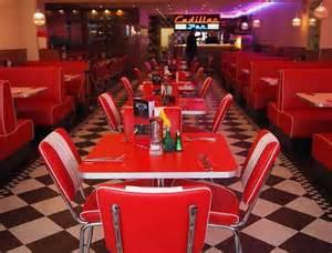 Cadillac Dinner Cadillac Diner Croydon Restaurant Reviews Phone Number