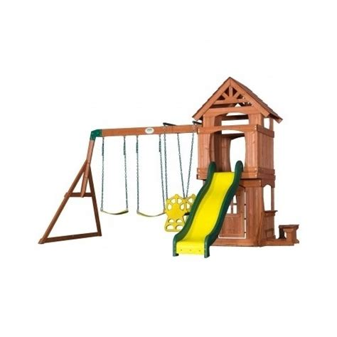 used swing sets for sale used playground equipment for sale 101 ads in us