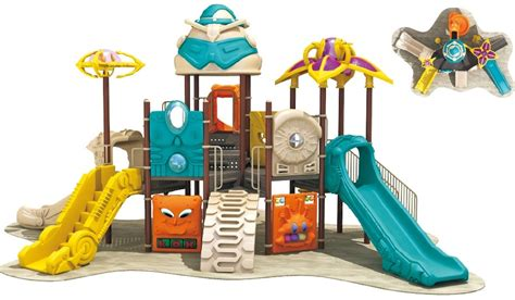 cool backyard toys cool backyard toys play sets for kids outdoor toddler