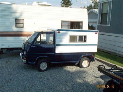 subaru 360 truck subaru 360 pickup gallery