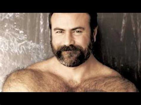 imagenes de jack radcliffe bear 65 jack radcliffe youtube