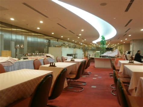 narita airport rest house restaurant quot rainbow quot