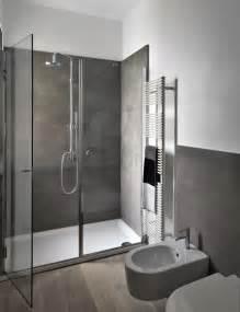 badezimmergestaltung mit dusche furthere info