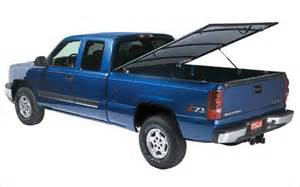 Tonneau Covers Chevy Silverado Chevrolet Silverado Tonneau Covers Chevy Silverado Bed