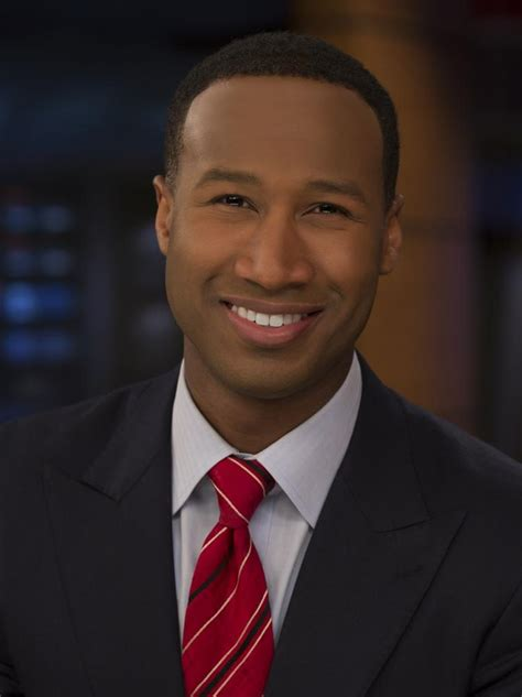 channel 7 news chicago anchors wls channel 7 nabs former cbs news anchor correspondent