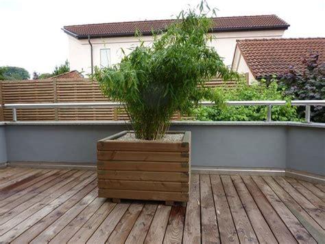 Garten Und Landschaftsbau Montabaur by Projektbeispiel Garten In Montabaur Gartenbau Und