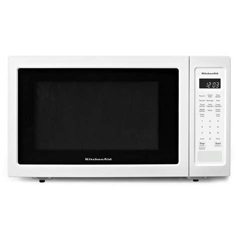 countertop microwaves 100 1 6 cu ft countertop microwave ge profile 1 1 cu ft countertop microwave in stainless