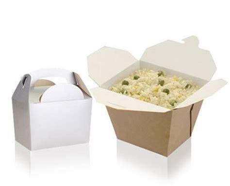 cartone alimentare produzione scatole per alimenti scatolificio