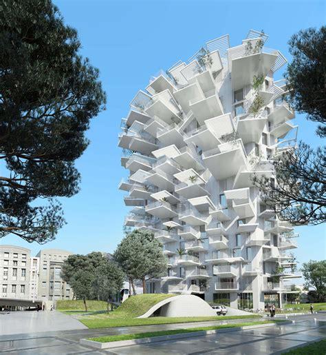 designboom sou fujimoto sou fujimoto to construct the second architectural folly