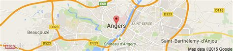 Cabinet Pige Angers cabinet pig 233 et associ 233 s agence immobili 232 re 224 angers sur