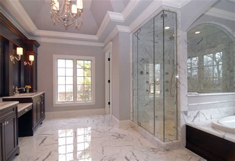 master baths photos of luxury home master baths and bathrooms by