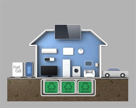smart houses so your house is smart but is it safe infographic earthtechling