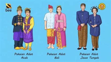 Keanekaragaman Budaya Di Indonesia Pamusuk Eneste Ed ips kelas 4 keanekaragaman suku dan budaya