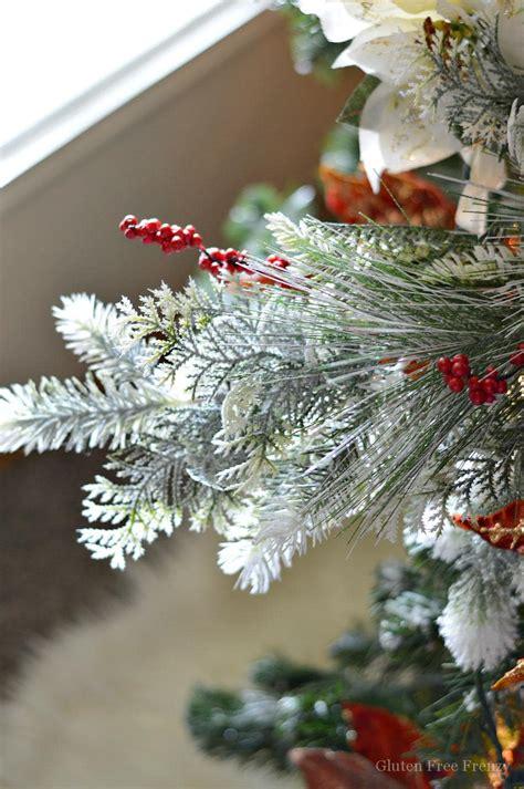 drab  fab christmas tree       dime