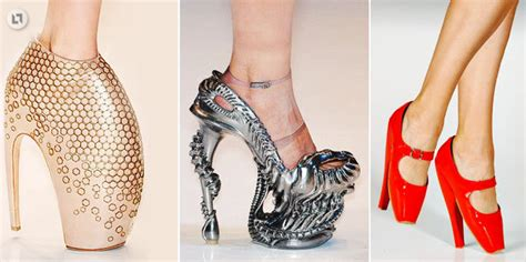 design kasut wanita terkini design kasut wanita yang unik dan pelik dairishare