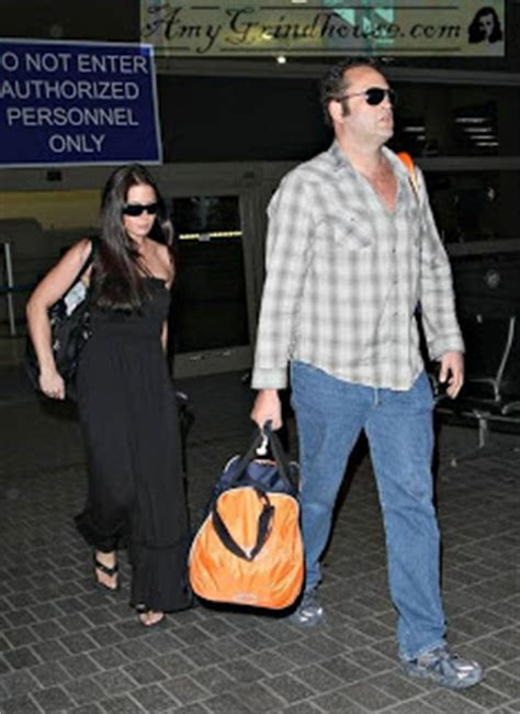 vince vaughn married vince vaughn married kyla weber celebrity hot and sexy