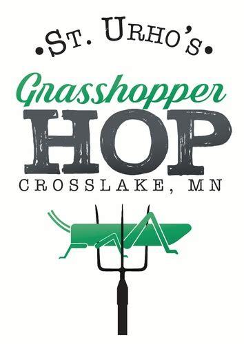 bourbon room crosslake 2018 st urho s day grasshopper hop mar 10 2018 explore brainerd lakes