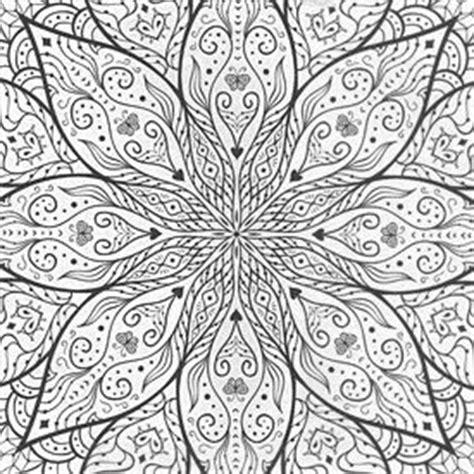 mandala meditation coloring book ideas mandala meditation coloring books and meditation on