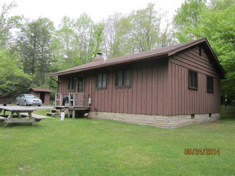 Blackwater Falls Cabin Rentals by Black Water Falls Cabins Live Web