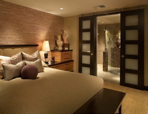 asian bedroom design ideas exotic house interior designs