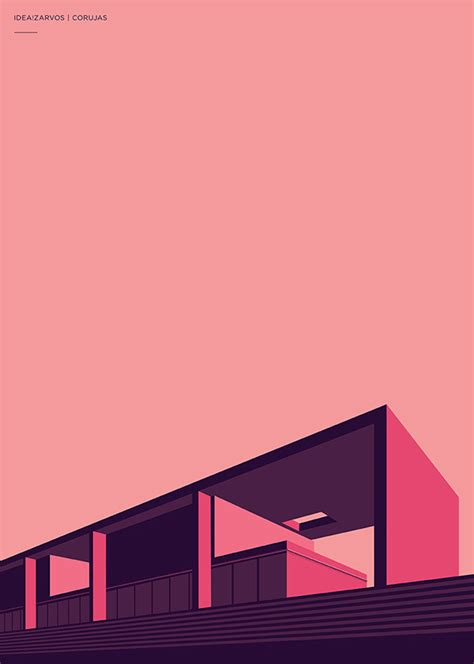 design poster architecture idea zarvos architecture posters