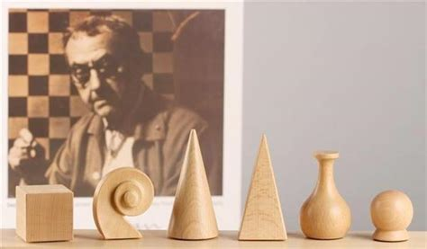 man ray chess set replica man ray chess pieces chess house