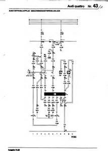 nema l21 30r wiring diagram nema get free image about wiring diagram